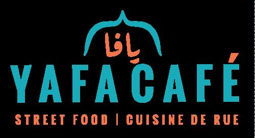 Yafa Café