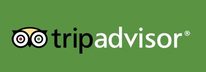 Yafa Café Trip Advisor