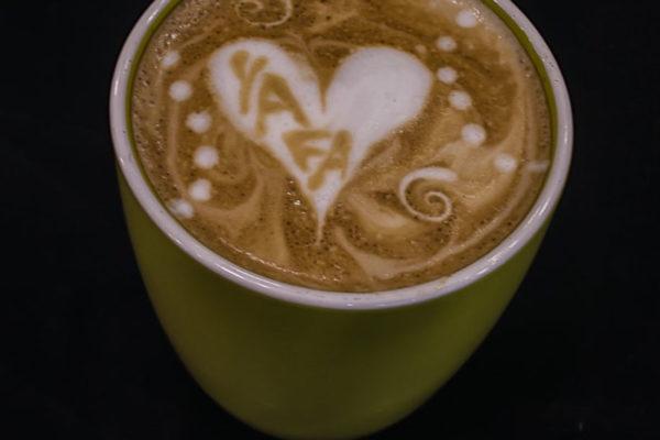 Latte Yaffa-min