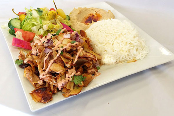 Web Chicken shawarma-min