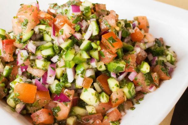 Web pali salad-min