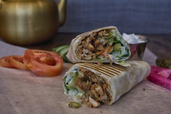 web Shawarma Sandwich-min